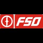 fso battery logo