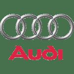Audi Car Battery Image