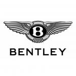 Bentley Car Battery Image
