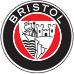 Bristol Car Battery Image