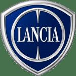 Lancia battery logo
