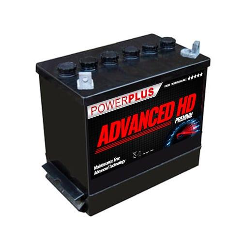 037 car battery