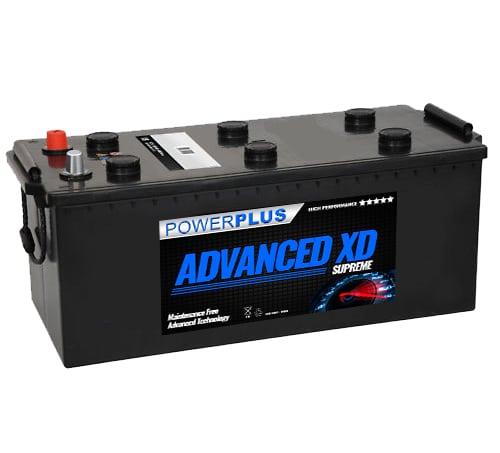 637xd battery
