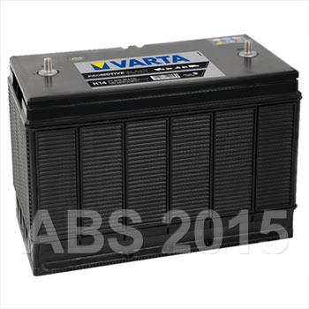 Varta H14, HGV, Commercial Battery