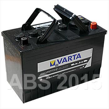 Varta I4, HGV, Commercial Battery