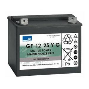 gf1225yg battery