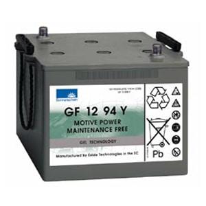 gf 12 94 y battery
