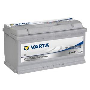 lfd90 varta battery