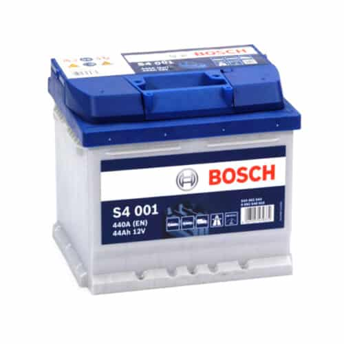 s4001 car battery image