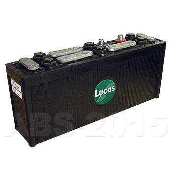 279 car battery 12 volt