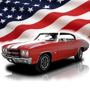 american car batteries sub