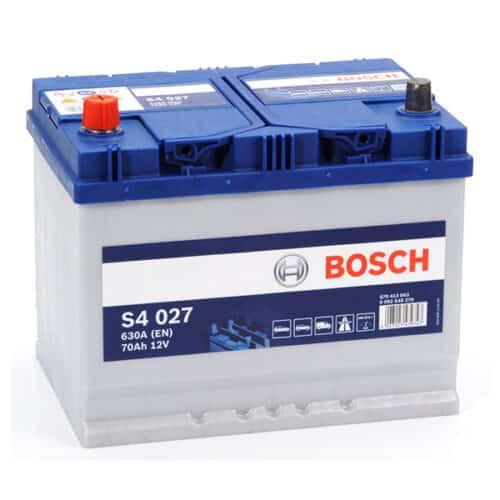 bosch s4027 car battery image