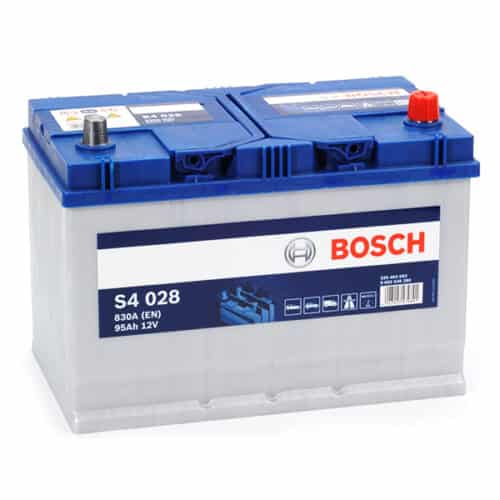 bosch s4028 car battery image