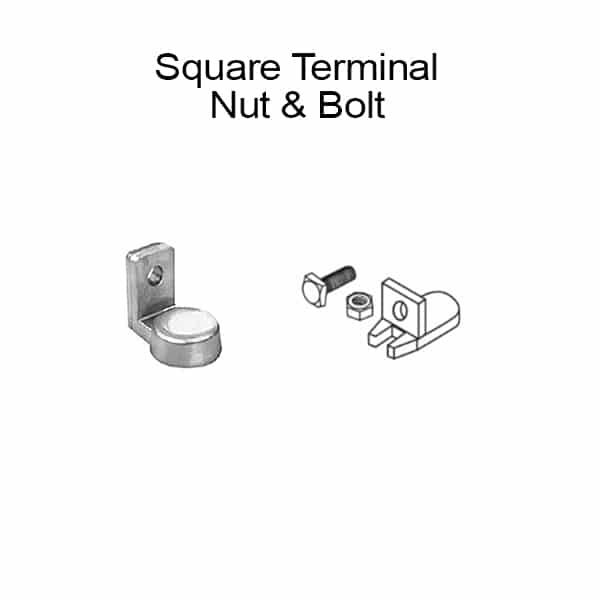 square terminal image