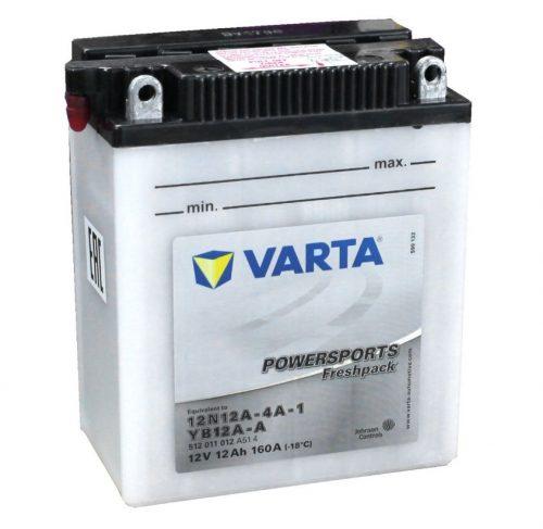 varta yb12aa battery image