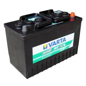 Varta Hobby A28 Battery
