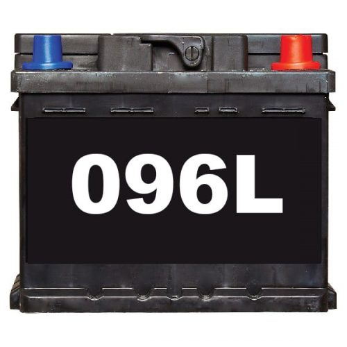 cosmetic 096 battery