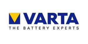 Varta Motorcycle Batteries icon image