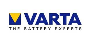 Varta Motorcycle Batteries icon image