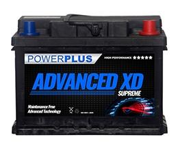 battery image 5