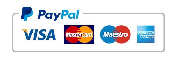 card payments image