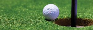 golf batteries banner image