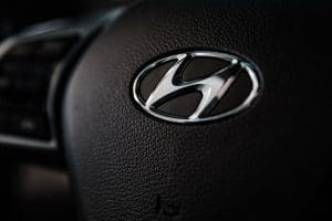 Hyundai car battery banner 2