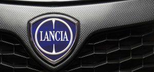 lancia car battery banner 2