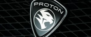 proton car battery banner 2