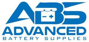 advanced vector logo