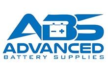 advanced battery supplies logo seo