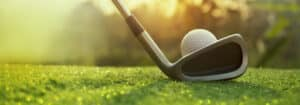 golf trolley batteries banner 4