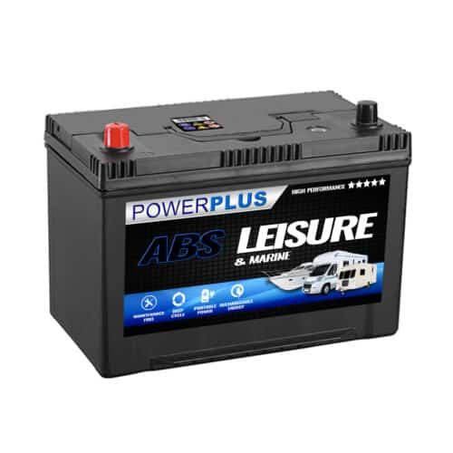 679 leisure battery 85ah image