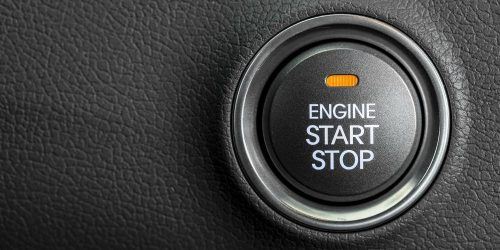 start stop car battery banner image 1